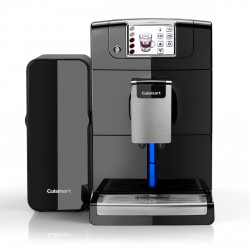 Veloce Bean to Cup Coffee Machine