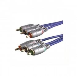 Vivanco 10m Cable